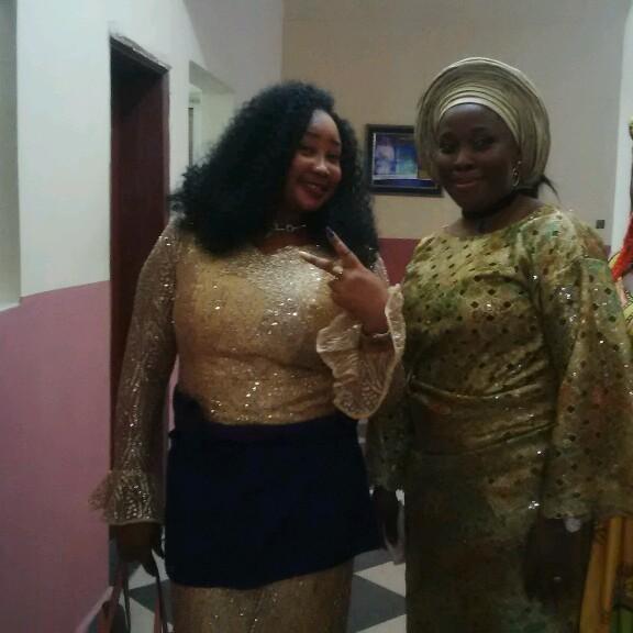 Comfort Okon Asuquo avatar picture