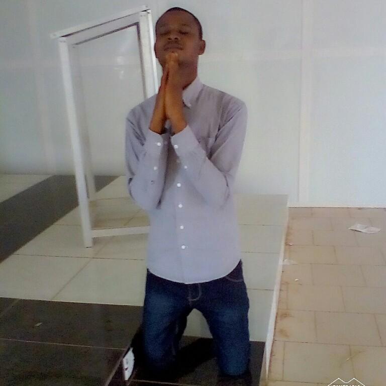 Abel Abraham avatar picture