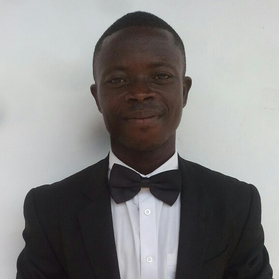 Joseph Afful avatar picture
