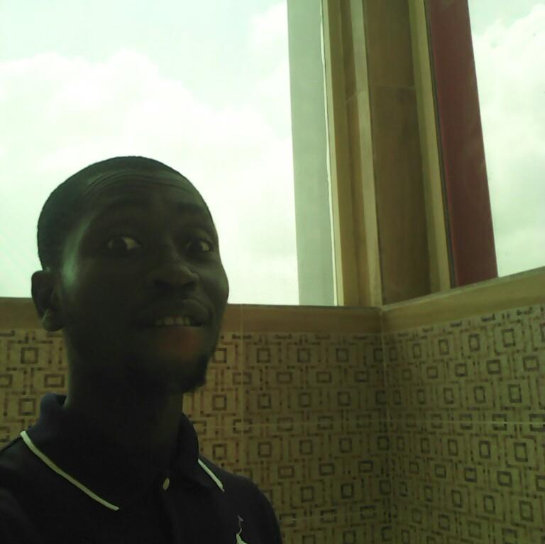 Emmanuel Bismark avatar picture