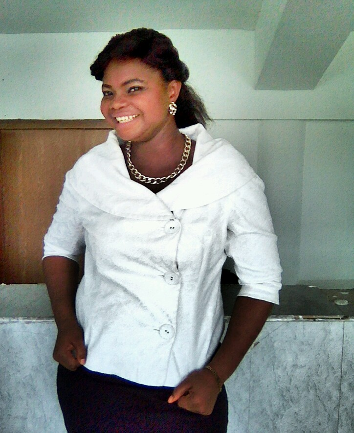 Ifeoma Cosmas N avatar picture