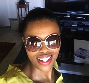 Neliswa Sishuba avatar picture