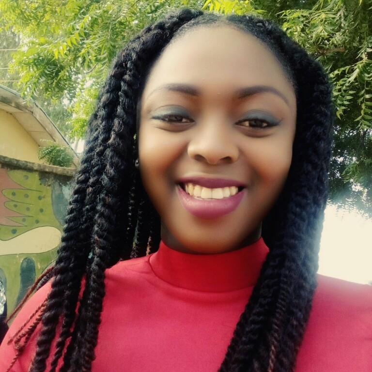 Amakonze Jennifer Nkiruka avatar picture
