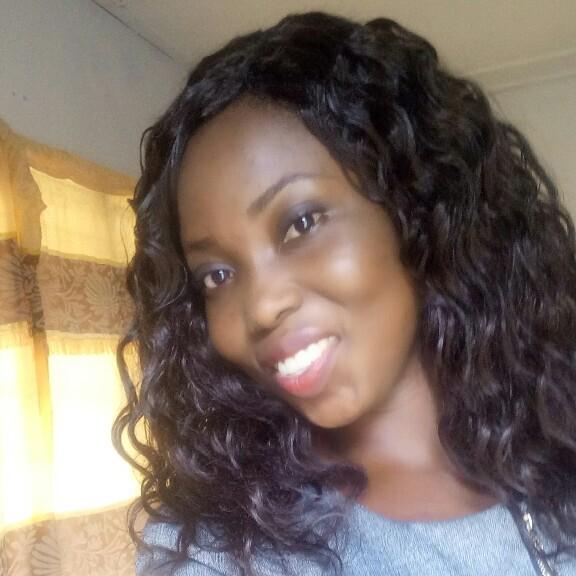 Janet Amankra avatar picture