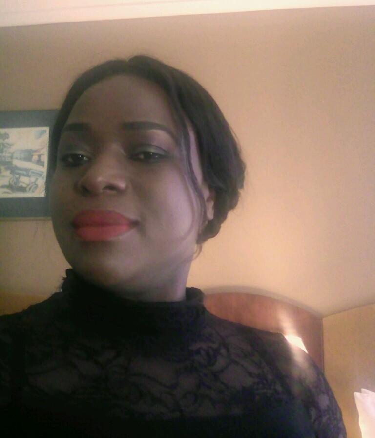 Mutambwi avatar picture