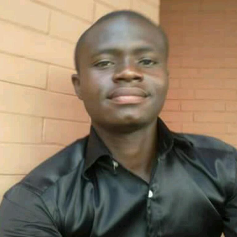 David Imoudu avatar picture