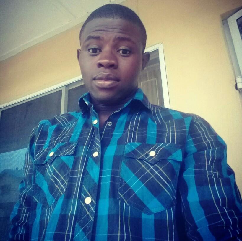 Olalekan avatar picture