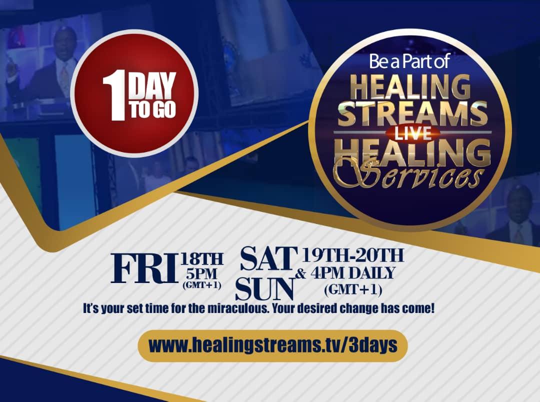 Register @ https://www.healingstreams.tv/reg/HSPI