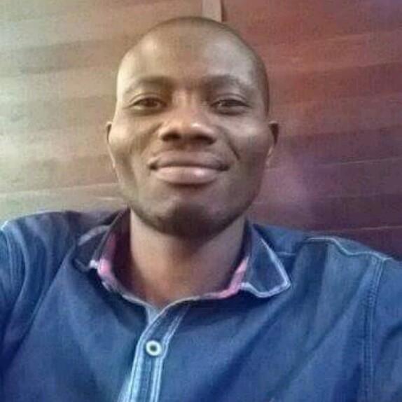 Oyewole Busayo Raphael avatar picture