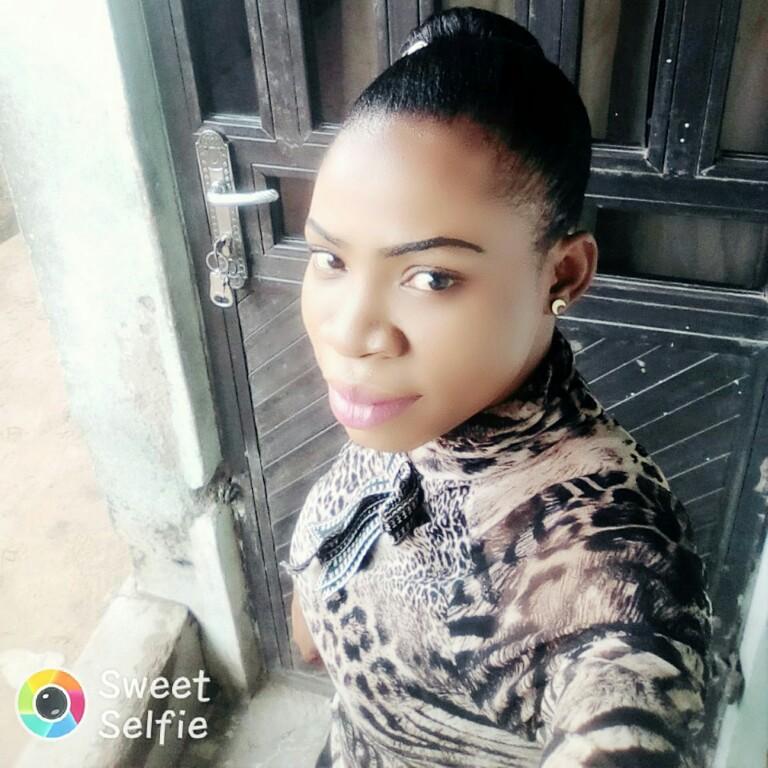 Blessing Chetauya avatar picture