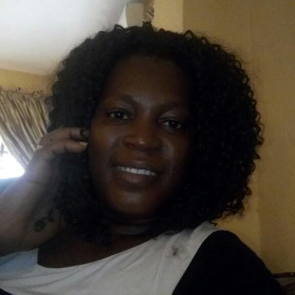 Margaret Ajonye Onum avatar picture
