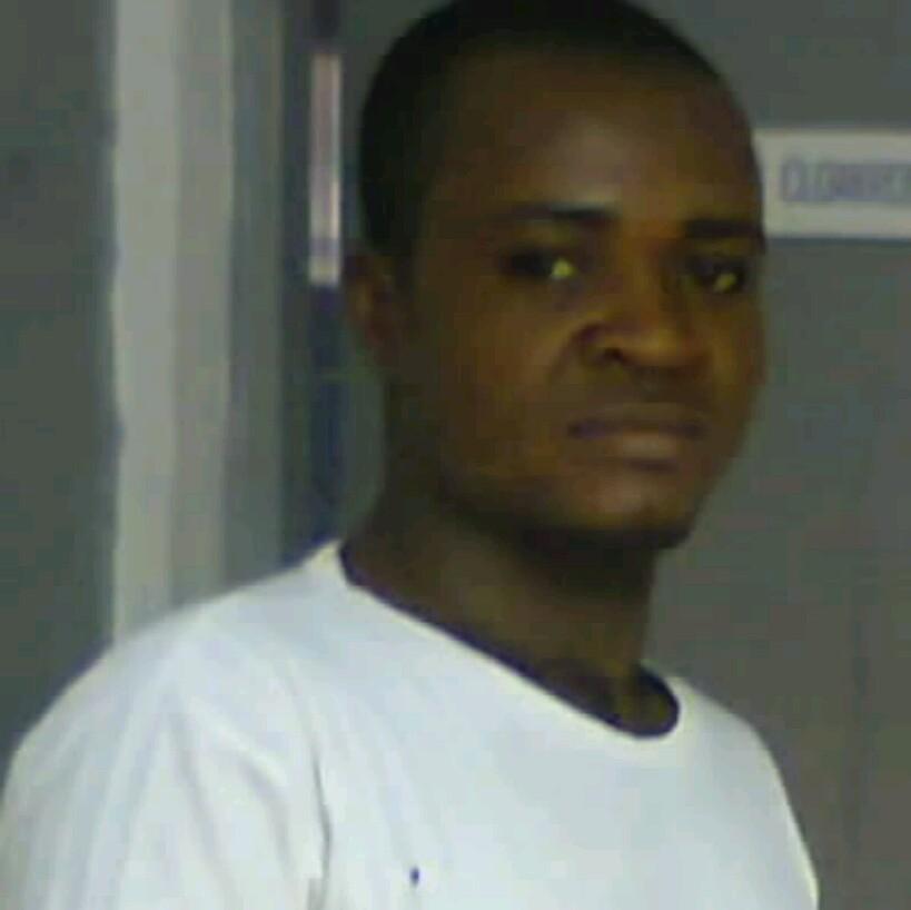 Nwanga Samuel Chibuike avatar picture
