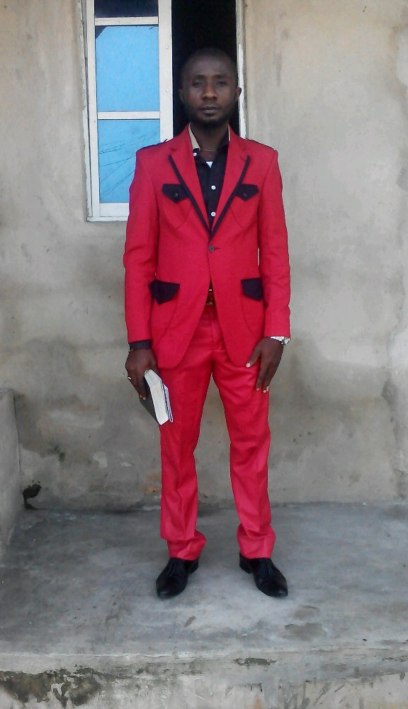 Baridordum Sunday avatar picture