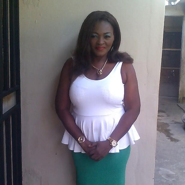 Seyi Adeyemi avatar picture