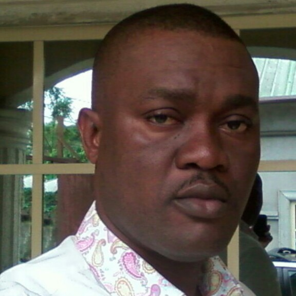 Lawerance Chukwudi Andrew avatar picture