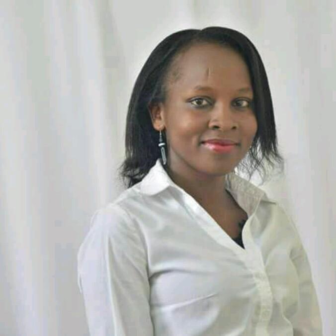 Sarah Mutoko avatar picture