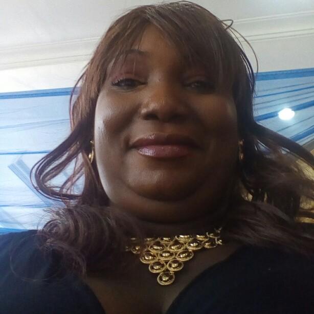 Kentebe Ebiarede Josephine avatar picture
