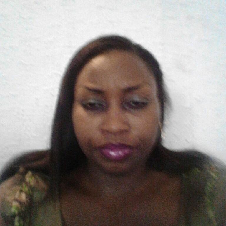Okoye Chinyere Mirian avatar picture