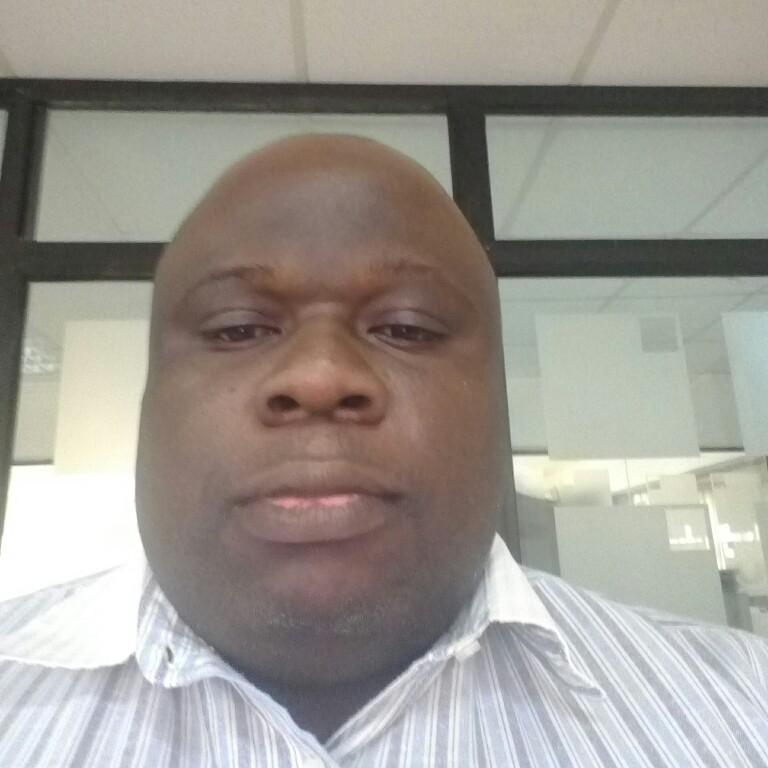 Asemota avatar picture