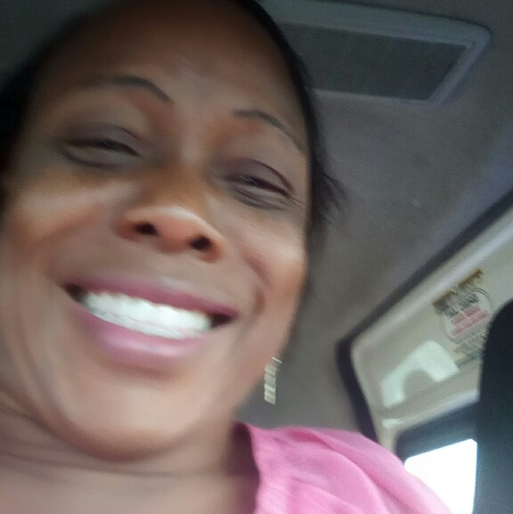 Pastor Abiye Awala avatar picture