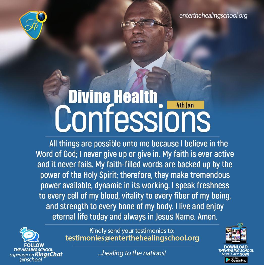 *Greetings Esteemed Pastors/Ministers of the