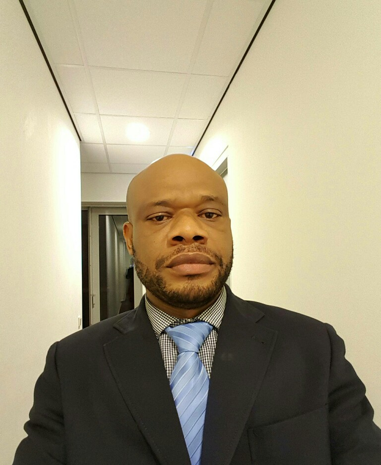 Ndubisi Mojekwu avatar picture