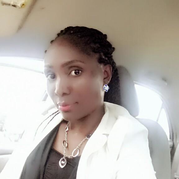 Jenny Dianabasi Akwaowo avatar picture