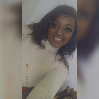 Audrey Mutyamaenza avatar picture