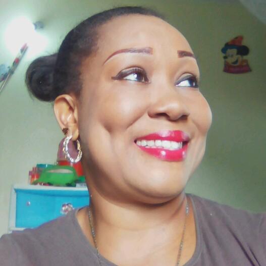 Patricia Owokere avatar picture