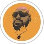 Giddyup avatar picture