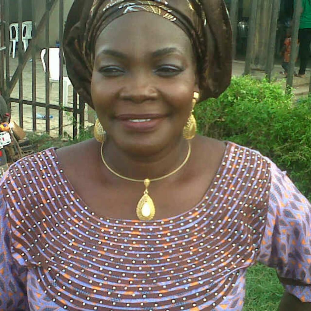 Kehinde Lydia Akinteru avatar picture