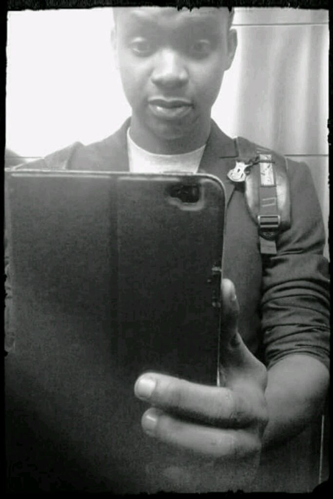 Victor Oboh avatar picture