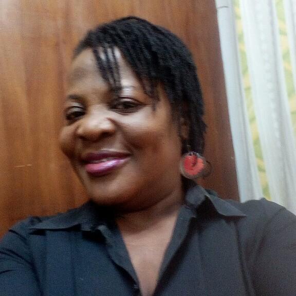 Benedicta Adjah avatar picture