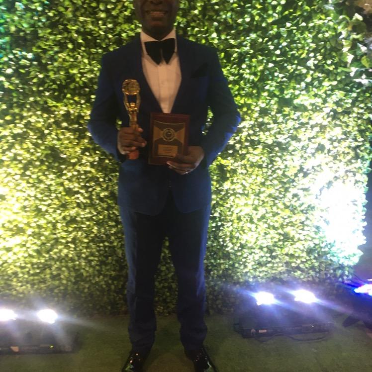 #Cecalgarygroup#cecalgary#cecanada#awards