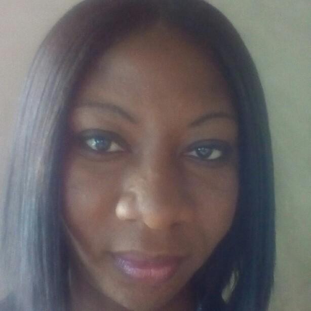 Ann Maclean avatar picture