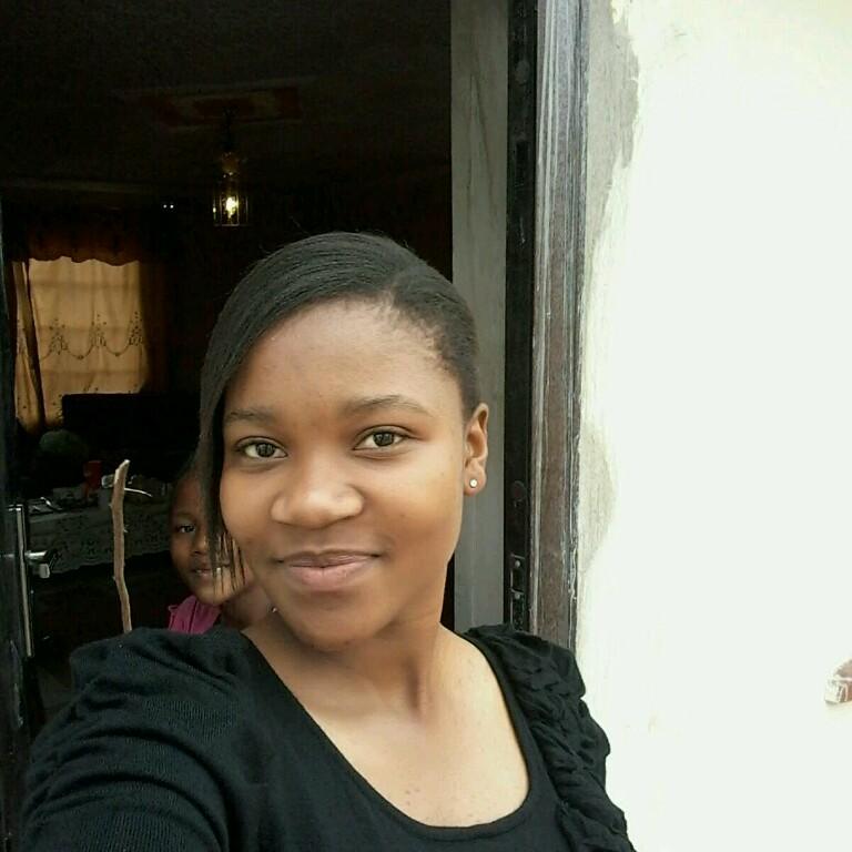 Wame Kesebonye avatar picture