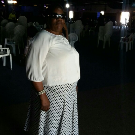 Sonia avatar picture