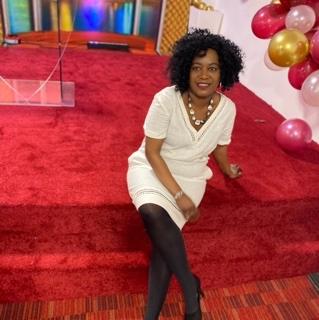Jackie Tshuma avatar picture