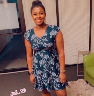Oluwatosin (Esther) Rahaman avatar picture