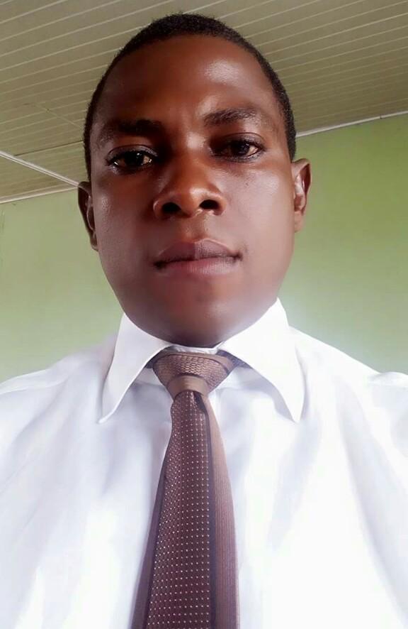 AUSTIN BASSEY avatar picture