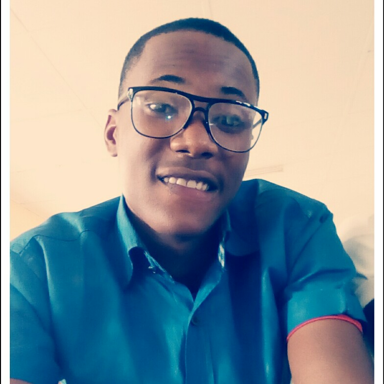 Macauley Nseh avatar picture