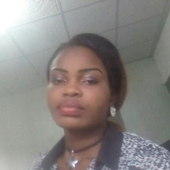adaobi avatar picture