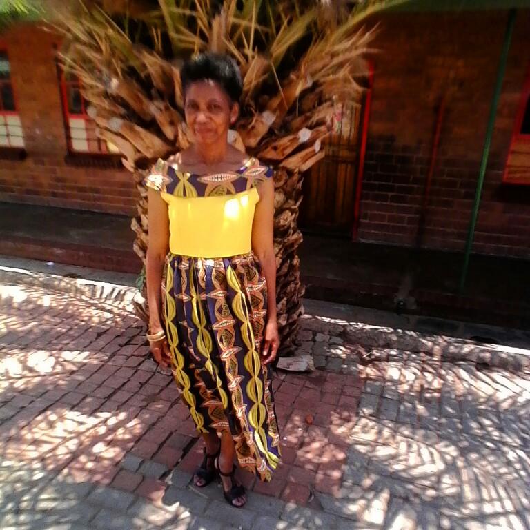 Ms Martha avatar picture