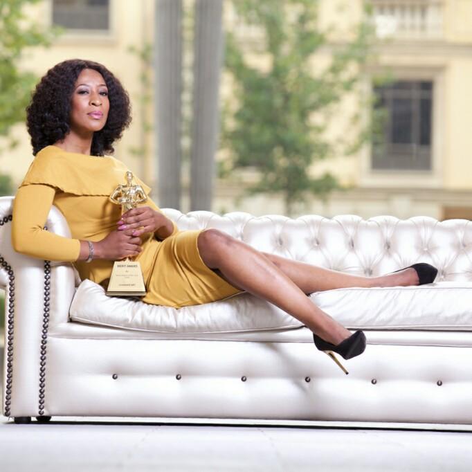 Yvonne Katsande avatar picture