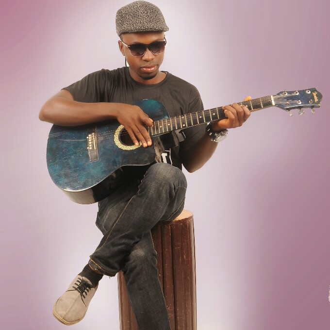 Omiela Dumotonyu avatar picture