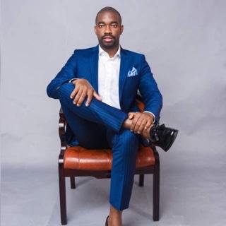 Valentine Okafor avatar picture