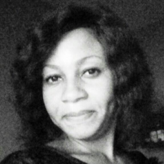 Ijeoma P. Iroegbu avatar picture
