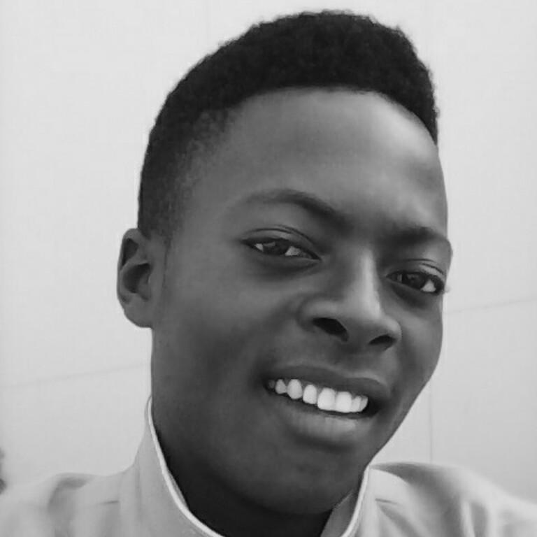 Ugbahi Thomas avatar picture