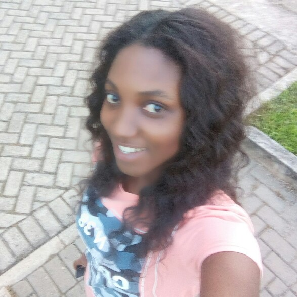 Theresa Boateng avatar picture