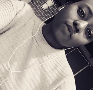 Sonia Chikanga avatar picture